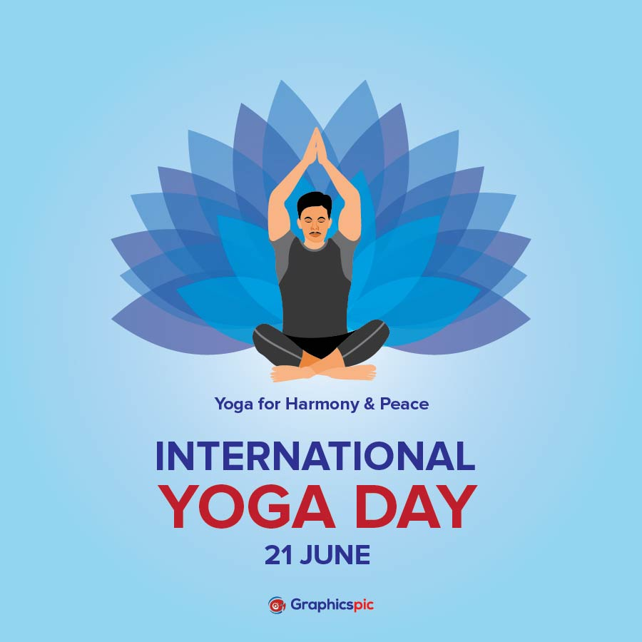 Find Free International Yoga Day Graphics Resources Stock Photos Graphics Vectors Illustrations Icons Png Download Free By Graphicspic Com Graphics Pic
